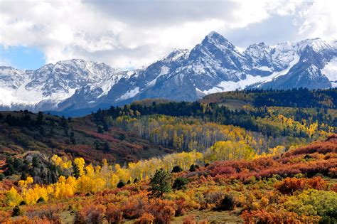 fall colors colorado file fall colors near ridgway colorado jpg wikimedia
