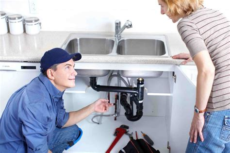 Plumbing Blogs by Keeping Efficient Plumbing Systems Journal