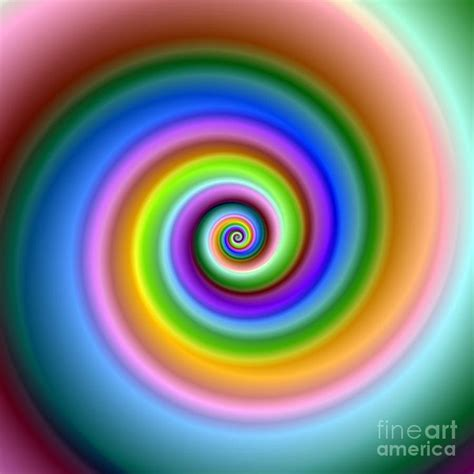 colorful swirls bright colorful fractal swirl stephen rees jpg 900 215 900