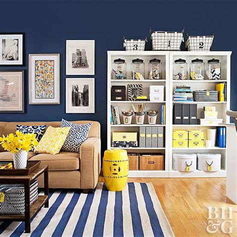 how to declutter a room declutter your living room