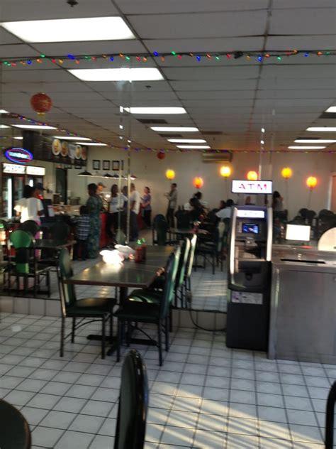 Great China Kitchen Anaheim Ca by Panda Kitchen Anaheim Ca Yelp
