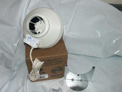fantech 4 inch inline fan 4 inch fantech 167 cfm inline fan w power cord