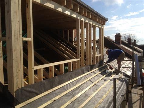 Hip Bath Shower the loft conversion company ltd masters in loft conversions