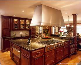 Decorating Ideas For A Big Kitchen Kitchen Decor Ideas Momtrendsmomtrends