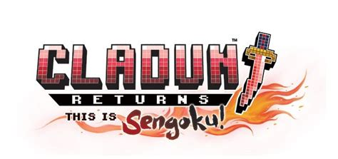 Xbox Australia Does Its Bit For Charity Techie Divas Guide To Gadgets 2 by Cladun Returns This Is Sengoku Makes Its Way To