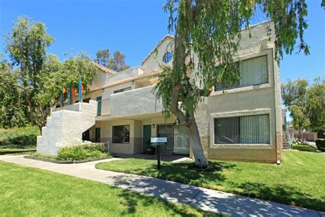 2 bedroom 1 bath apartment available for rent in bosco two bedroom two bath available now santa clarita 91387