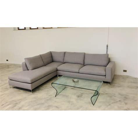 molteni divani divano portfolio molteni