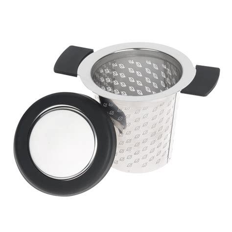 Speaker Portable Wirelles Necxo Ls 311 12 4imprint nottingham tea infuser 144452 imprinted with your logo