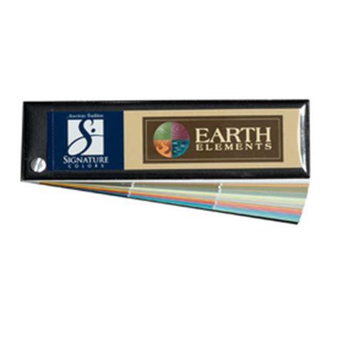 shop valspar signature colors earth elements paint colors deck at lowes