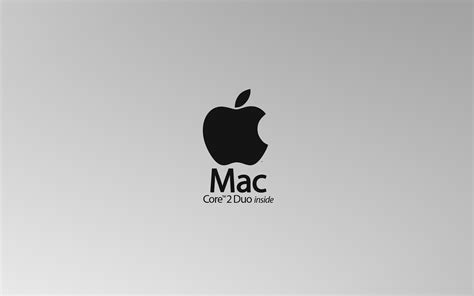 Mac Company by Mac Os X Wallpaper Collection Linuxslaves