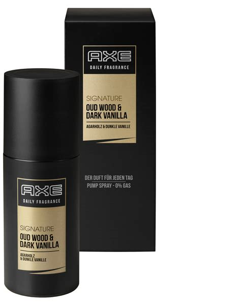 Parfum Axe Di Pasaran axe daily fragrance signature acquistare manor
