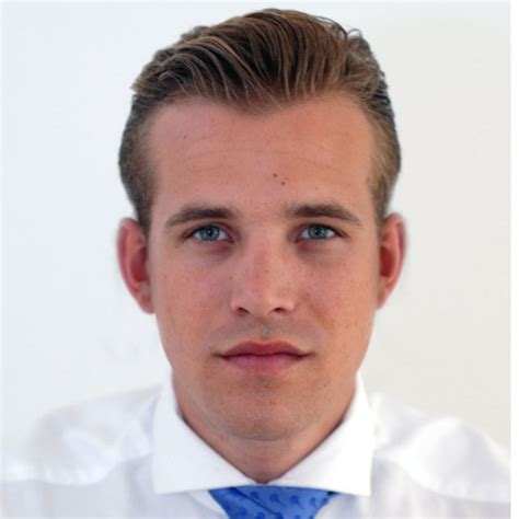 Simon Maxy max simon director of sales adikteev gmbh xing