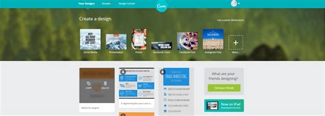 canva email newsletter imagens para email marketing canva blog do mailee
