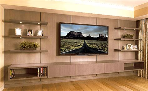 How To Make Custom Kitchen Cabinets by Custom Cabinets Orlando Built In Closet Tv Wall Units