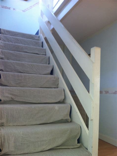 Replacing Banister by Staircase Design Wigan Staircase Ideas Wigan
