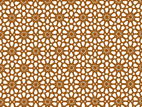 jaali pattern vector trinetra about free indian symbols signs patterns