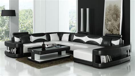 new latest sofa set new latest design corner sofa set with coffee table set