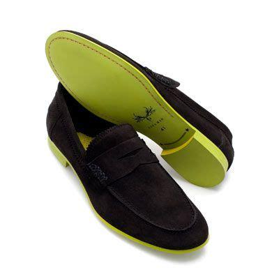 mocasin antifaz zapatos hombre zara mexico zapatos