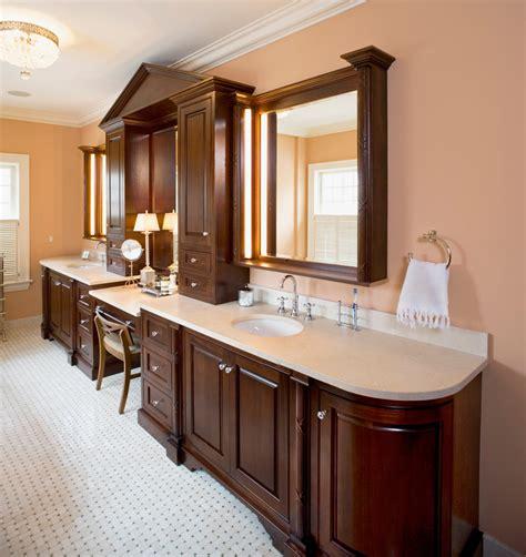 made to order bathroom cabinets bathroom cabinets made to order 28 images made to