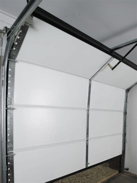 Garage Door Systems Garage Door Systems Georgian Lakes Doors
