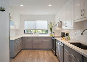 Used White Kitchen Cabinets For Sale Kitchen Surprising White Kitchen Cabinets Decor Kitchens