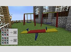 Decocraft | Minecraft Mods Mods For Minecraft