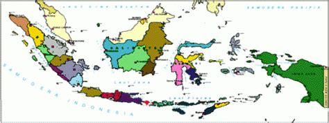 filsafat ilmu geografi katalog geografi download peta rupabumi indonesia skala 1 1 000 000