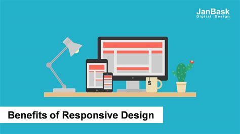 the benefits of responsive web design searchermagnet top 5 ways responsive web design benefits your google