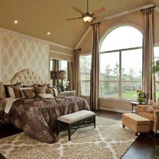 furniture placement for master bedroom remolding ideas