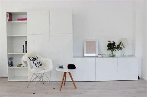 45 ways to use ikea besta units in home d 233 cor digsdigs die 25 besten ideen zu meuble besta ikea auf pinterest