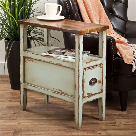 diy side table 4 classy yet affordable diy side table ideas