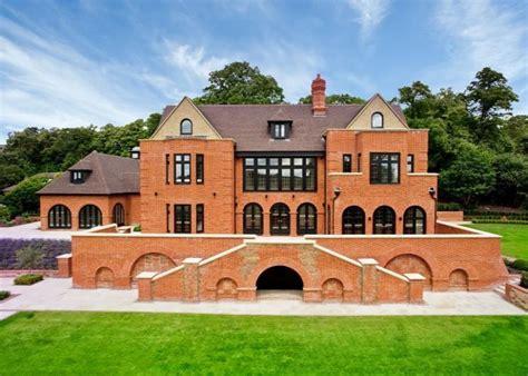 6 bedroom houses for sale in kent 6 bedroom house for sale in chartham house keston kent br2
