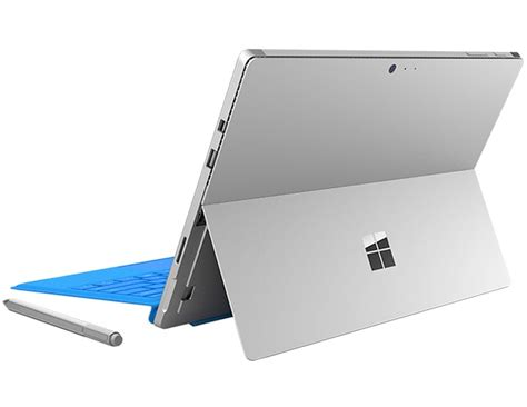 Microsoft Surface Pro 5 early microsoft surface pro 5 details leaked bgr
