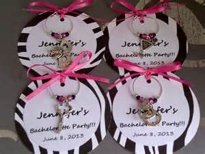 Personalized Bachelorette Favors by 301 Moved Permanently