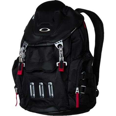 The Kitchen Sink Backpack Oakley Bathroom Sink Backpack Backcountry