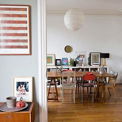 nice decors 187 blog archive 187 fascinating rug for kids from roseland greene apartment in paris