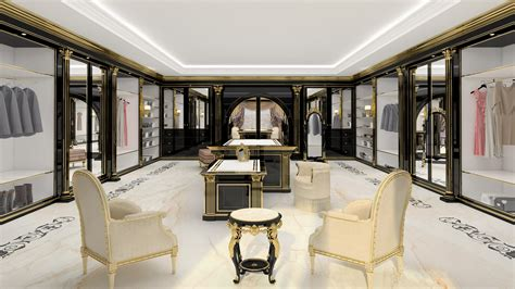 Luxury Contract Furniture contract furniture of classic luxury