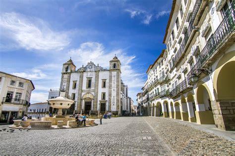 alentejo portugal nora green consulting