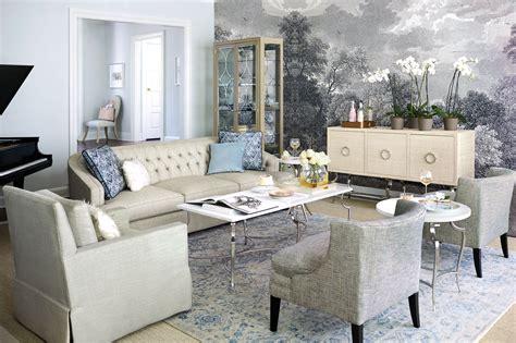 dorwin amber living room bernhardt furniture layout savoy place living room bernhardt