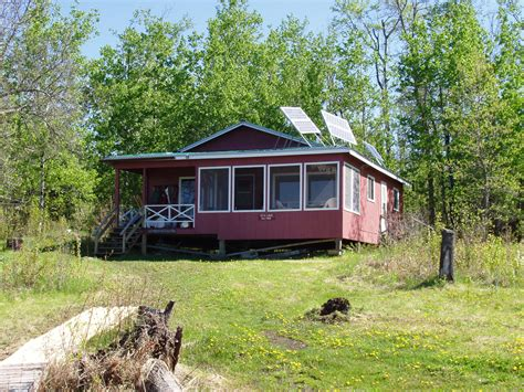 Fishing Cabins In by Cabin Photos Canadian Fishing Cabin
