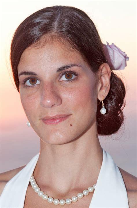 Wedding Hair And Makeup Ri by Ri Wedding Hair And Makeup Santorini Weddings Wedding