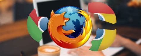 chrome vs firefox 9 reasons to switch from chrome to firefox