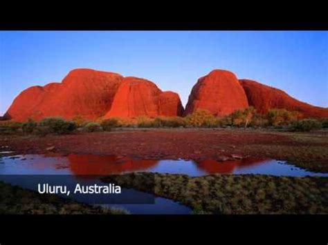 imagenes naturales mas bellas del mundo 10 hermosos paisajes naturales del mundo youtube