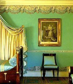 victorian bedroom paint colors terri s place on pinterest red walls world of interiors