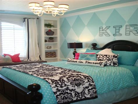 cute rooms for teenagers tiffany blue bedroom ideas dream bedrooms for teenage