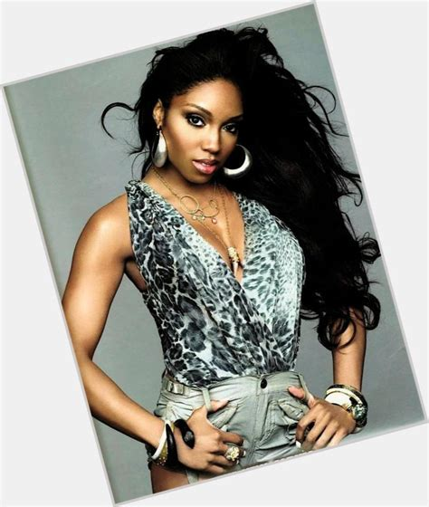brooke valentine brooke valentine official site for woman crush wednesday