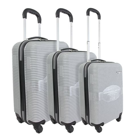 cheapest cabin luggage cheap 4 wheel cabin luggage mc luggage