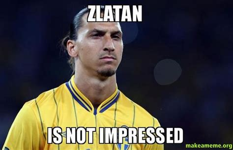 Zlatan Memes - fifa world cup 2014 20 hilarious world cup football memes