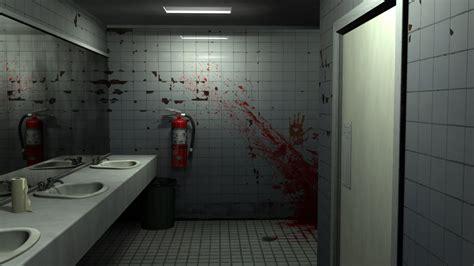 using public bathrooms using public bathrooms