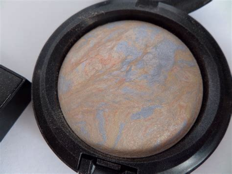 Mac Highlighter highlighter makeup mac mugeek vidalondon